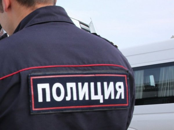 В Москве неизвестный ограбил банк на 21 млн рублей