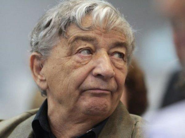 """""""Одноклассники"""" и Эдуард Успенский создали продолжение """"Простоквашино"""""""