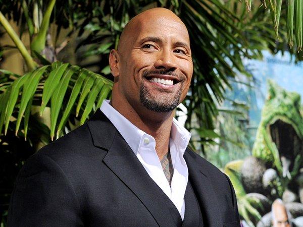 Назван самый высокооплачиваемый актер Голливуда