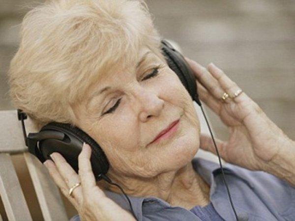 Ученые узнали, как победить рак при помощи музыки