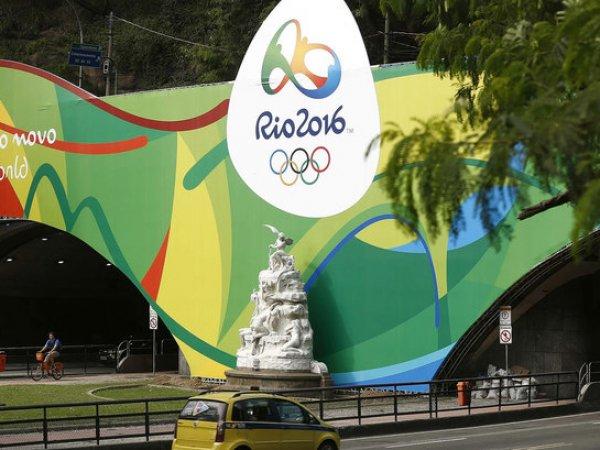 Медальный зачет Олимпиады 2016: таблица медалей 15 августа 2016, сколько медалей у России в Рио
