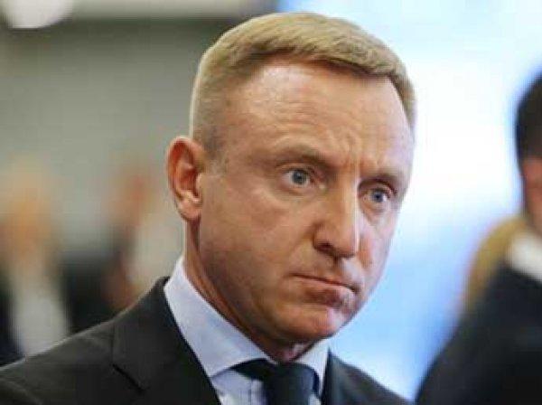 СМИ узнали о скорой отставке министра образования Ливанова