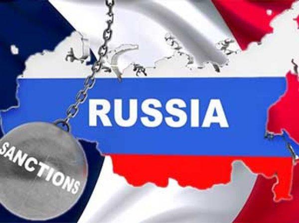 США может ввести новые санкции против РФ из-за взлома почты демпартии