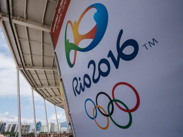 Олимпиада 2016 в Рио: медальный зачет, турнирная таблица на 21 августа 2016