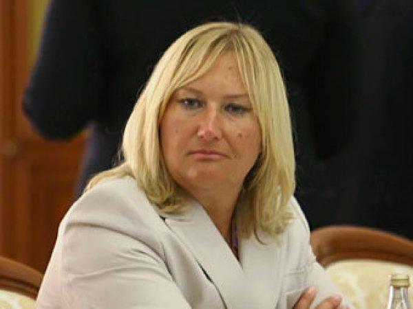 Forbes назвал самую богатую женщину в России