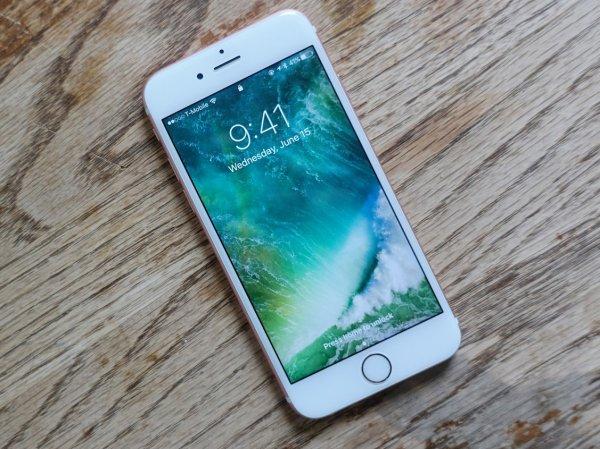 iPhone не работает после обновления до iOS 10: что делать - рассказали в Apple