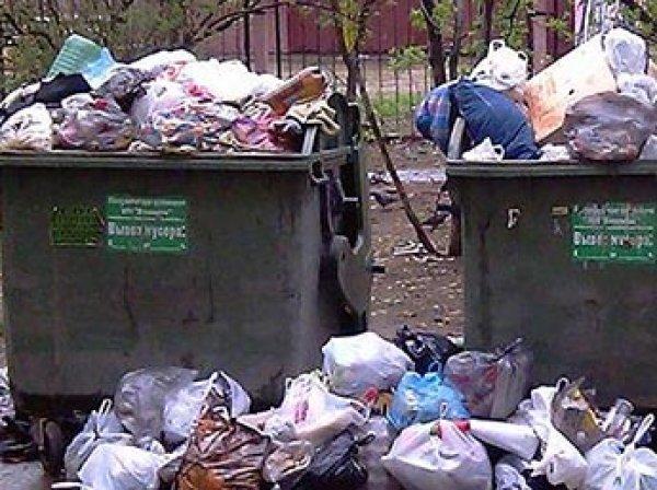 С 2017 года россиян заставить платить коммунальщикам за вывоз мусора