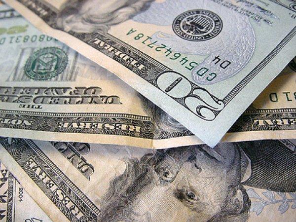 Курс доллара на сегодня, 2 сентября 2016: эксперты пророчат рост курса доллара выше 67 рублей