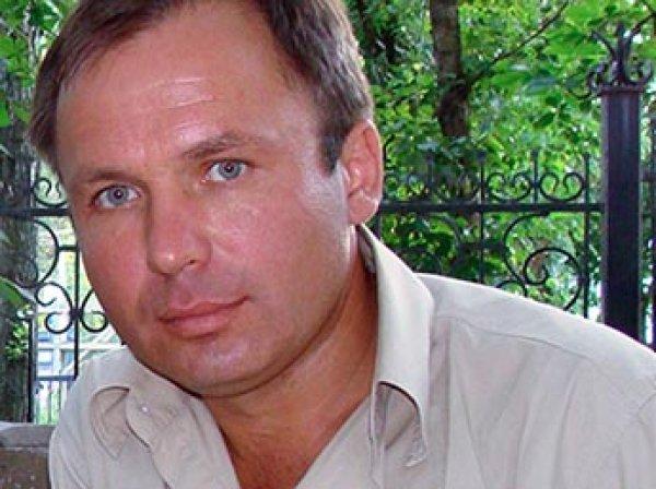 В США освобождают летчика Ярошенко: он уже подписал согласие на передачу его России