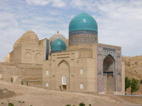 Ислам Каримов, последние новости 2016: президента Узбекистана похоронили на кладбище в Самарканде (ФОТО)