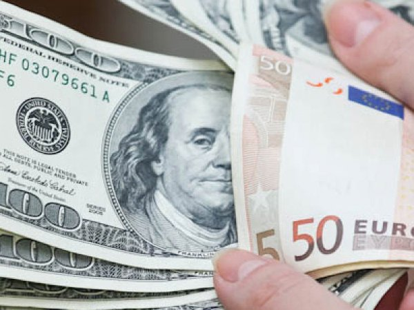 Курс доллара на сегодня, 1 сентября 2016: эксперты дали прогноз курса доллара и евро на начало сентября