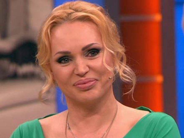 Алла Довлатова обвинила жену Караченцова в роковой автокатастрофе, после которой актер стал инвалидом  (ФОТО)