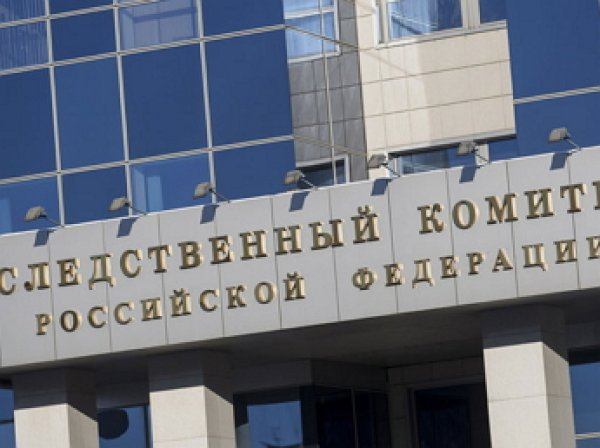 Жительница Санкт-Петербурга задушила тяжелобольную мать