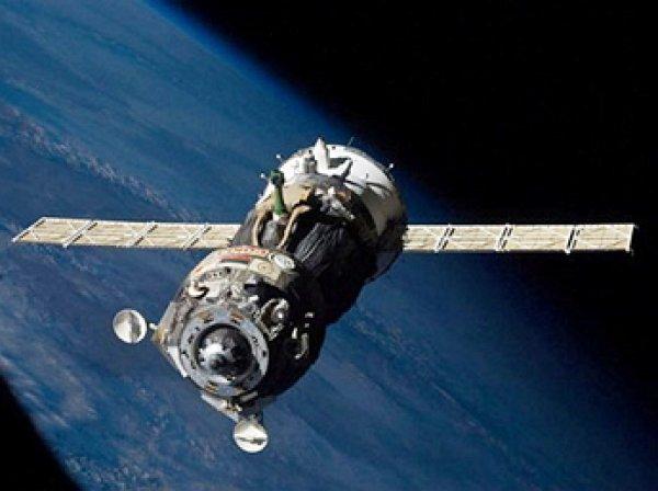 В России создают новый космический корабль повышенной грузоподъёмности
