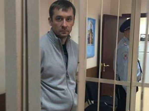 Сестра Захарченко не заметила баулов с 8,5 млрд рублей в своей квартире