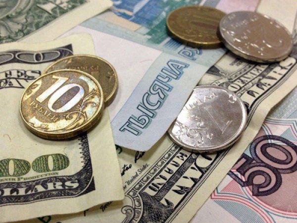 Курс доллара на сегодня, 23 сетября 2016: рубль будет смотреть в сторону Африки – эксперт