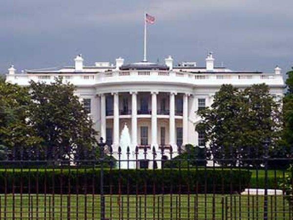 США допустили введение новых санкций против РФ из-за Сирии
