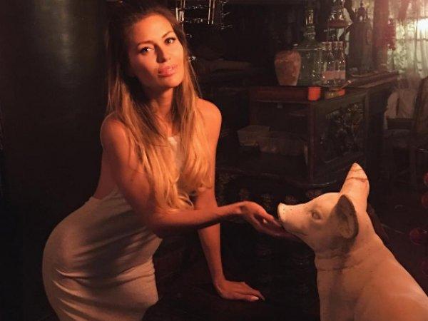 """""""Дом 2"""", новости и слухи: экс-звезда шоу Виктория Боня призналась в употреблении наркотиков (ВИДЕО)"""