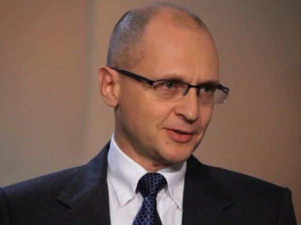 СМИ назвали имя наиболее вероятного преемника Володина в Кремле