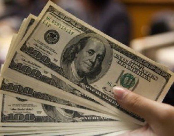 Курс доллара и евро на сегодня, 6 сентября 2016: эксперты назвали 5 причин для укрепления рубля в сентябре