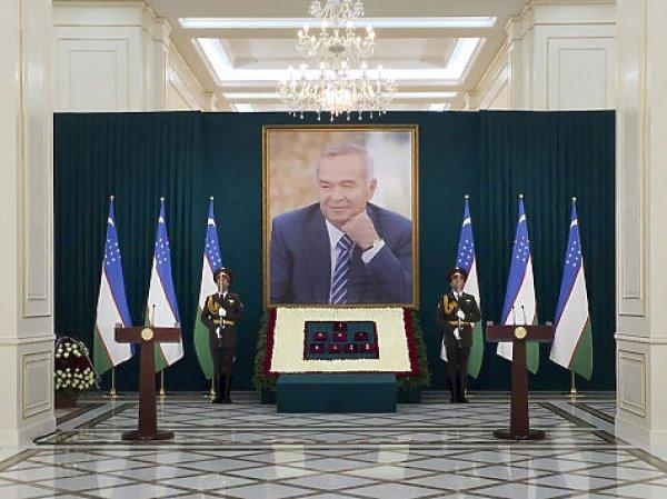 Финский хирург рассказал, как умер президент Узбекистана Ислам Каримов