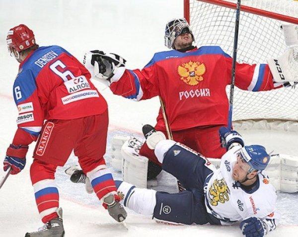 Канада – Россия, хоккей 2016: прогноз на 25 сентября, трансляция онлайн, где смотреть (ВИДЕО)