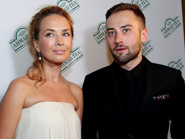 СМИ: Дмитрий Шепелев тратил миллионы Жанны Фриске под чужим именем (ФОТО)
