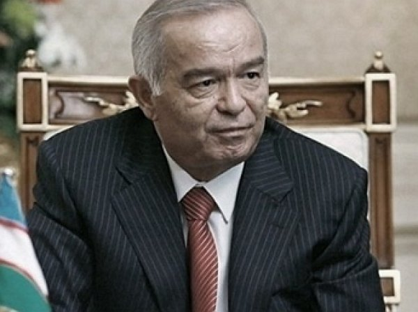 Ислам Каримов, последние новости 2016: тело президента Узбекистана отправили из Ташкента в Самарканд