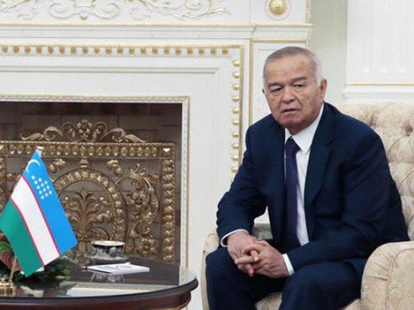 Ислам Каримов, последние новости 2016: СМИ рассказали, где находится президент Узбекистана