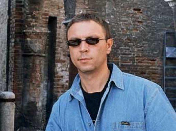 Фанаты не верят в смерть Виктора Пелевина