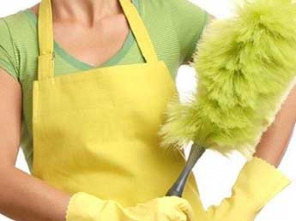 Ученые рассказали, какие опасные болезни вызывает домашняя пыль