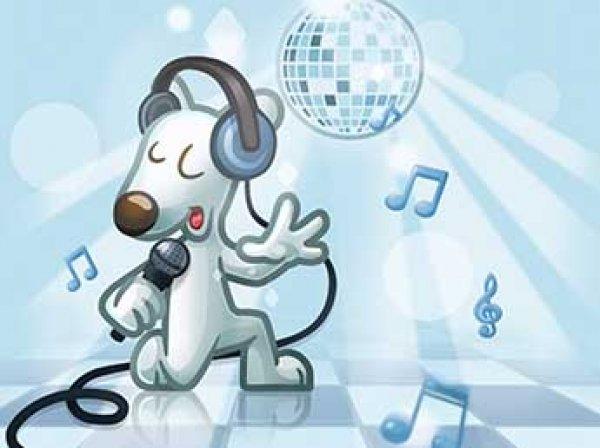 Соцсеть «ВКонтакте» вернула музыку в приложение для iPhone