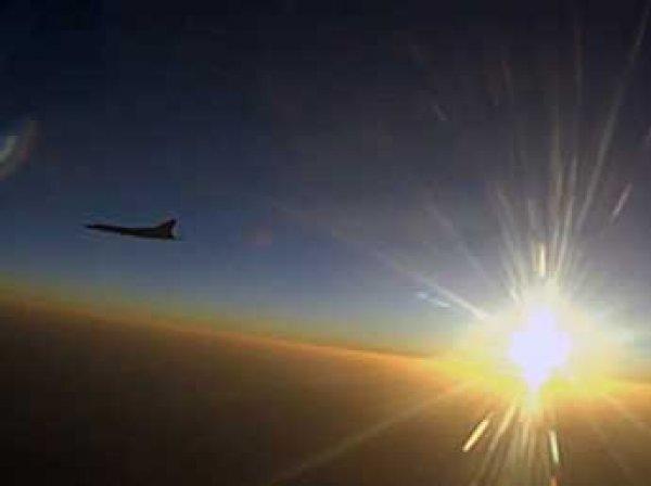В Кремле назвали главный итог военной операции в Сирии