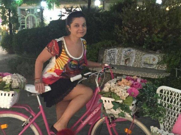 Наташа Королева шокировала поклонников ФОТО в Инстаграм
