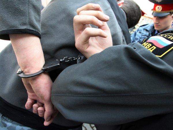 В Москве задержали банду украинцев, продававших людей на органы