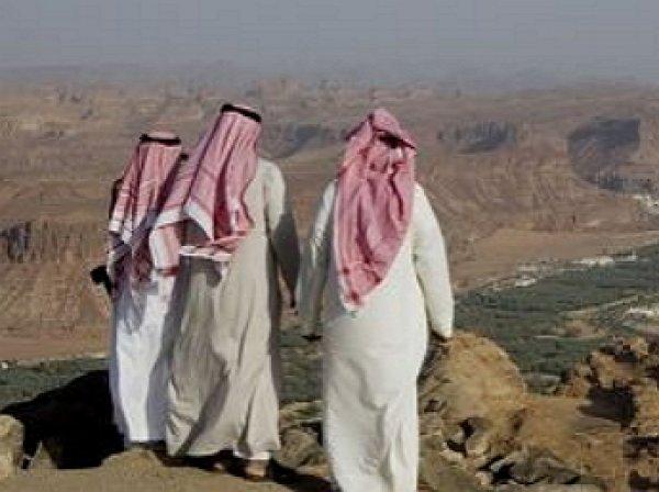 Власти Саудовской Аравии казнили принца за убийство друга