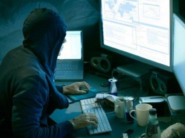 "СМИ: ""Бэтмен Интернета"" взломал сайт МИД РФ"