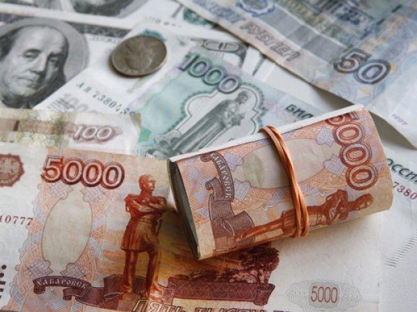 Курс доллара на сегодня, 11 октября 2016: эксперты уверены, что рублю будет непросто расти