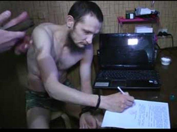В Татарстане задержан планировавший взорвать завод сторонник ИГИЛ (ВИДЕО)