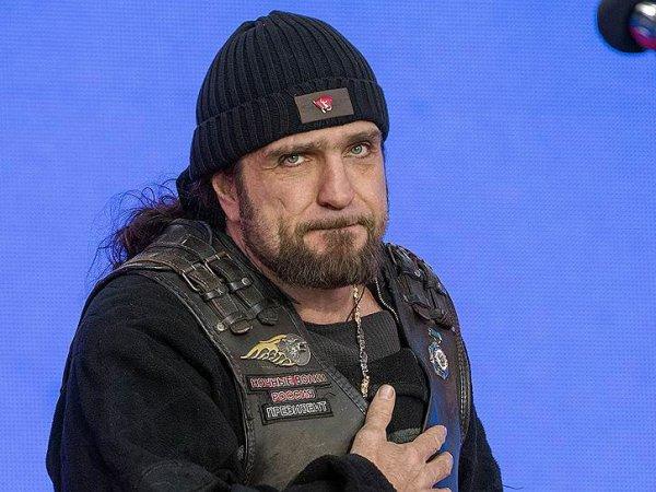 В Петербурге депутат поддержал Райкина и сравнил байкера Хирурга с Шариковым (ВИДЕО)