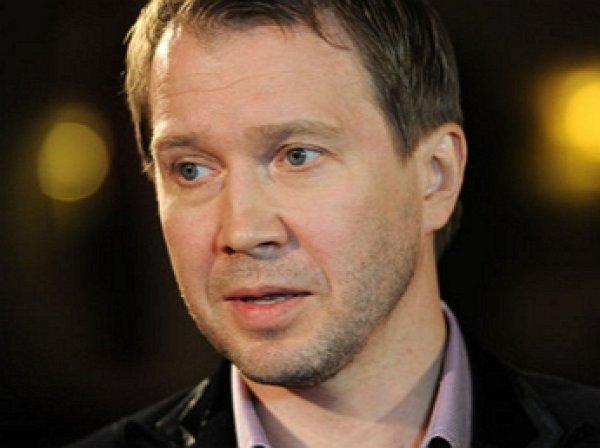 Актер Евгений Миронов поддержал мнение Райкина