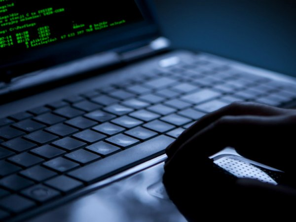 Во взломе аккаунта Цукерберга и других знаменитостей оказался виноват подросток (ФОТО)