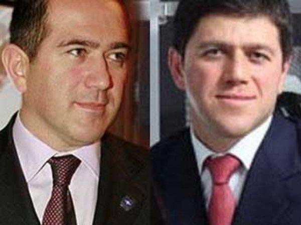 СМИ сообщили о закрытии дела братьев Билаловых, в МВД это опровергли