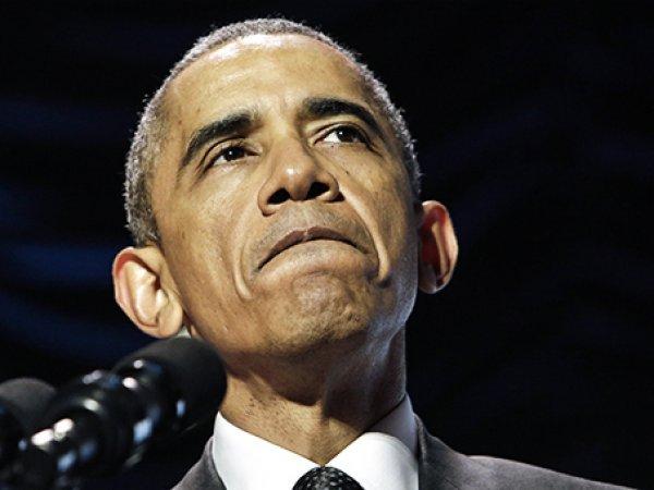 WikiLeaks опубликовал переписку Барака Обамы и его электронный адрес (ФОТО)