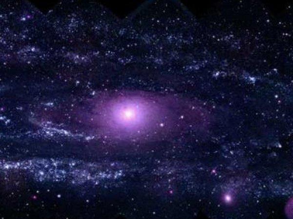 Ученым удалось выяснить, откуда  взялась жизнь на Земле, когда еще ничего не было