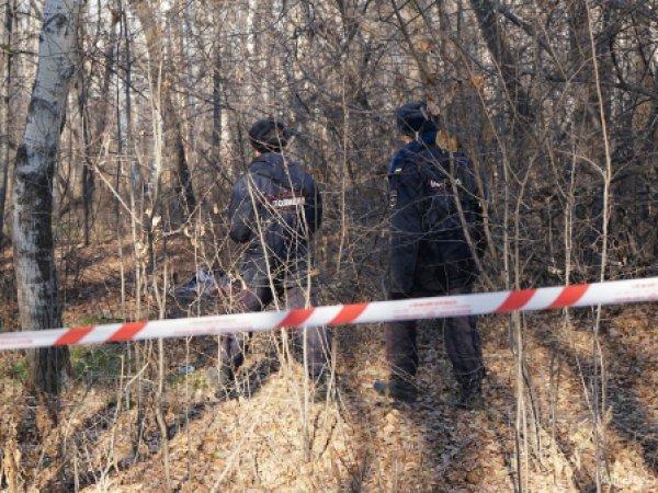 Артем Шустов, пропавший в Комсомольске-на-Амуре, найден без головы (ФОТО)