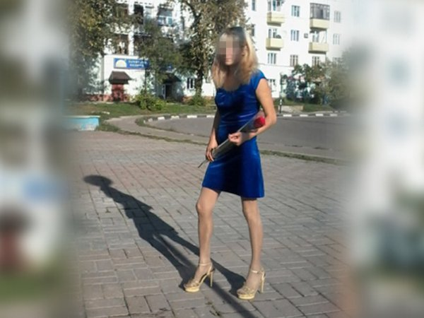 В Москве похитили и изнасиловали пассажирку электрички