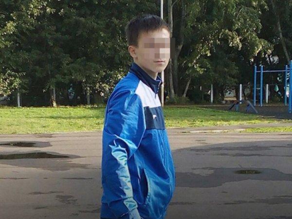 В Красноярске подросток зарезал ровесника из-за конфликта в соцсети
