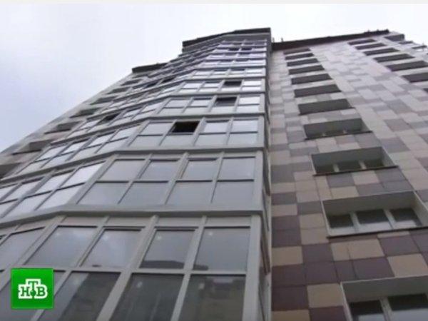 НТВ показал подаренную белорусскому герою Паралимпиады квартиру в Москве (ВИДЕО)