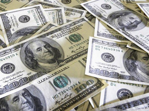 Курс доллара на сегодня, 22 октября 2016: эксперты пророчат рост доллара до 75 рублей в 2017 году